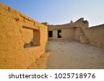 Abandoned Kuldhara Village In...