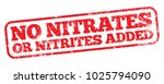 no nitrates or nitrites added... | Shutterstock .eps vector #1025794090