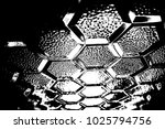 abstract background. monochrome ...   Shutterstock . vector #1025794756