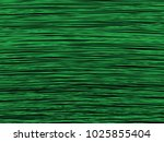 striped background. lines.... | Shutterstock .eps vector #1025855404