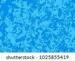 spot background. abstract...   Shutterstock .eps vector #1025855419