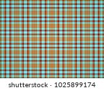abstract texture   colored... | Shutterstock . vector #1025899174