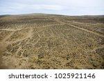 the franz josef land...   Shutterstock . vector #1025921146