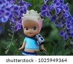 khao yai thailand  2 january... | Shutterstock . vector #1025949364