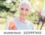 modern life. close up of... | Shutterstock . vector #1025997643