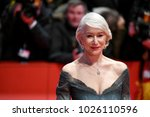 berlin  germany   february 15 ... | Shutterstock . vector #1026110596
