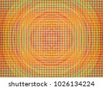 abstract background   colored... | Shutterstock . vector #1026134224