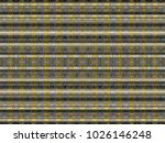abstract texture   multicolored ... | Shutterstock . vector #1026146248