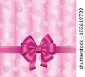 Greeting Or Invitation Card...