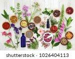 Natural Herbal Medicine...
