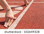 start | Shutterstock . vector #102649328