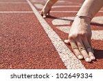 start | Shutterstock . vector #102649334