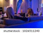 kingscliff  australia   july 16 ... | Shutterstock . vector #1026511240