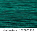 striped background. texture.... | Shutterstock .eps vector #1026869110