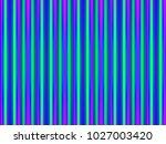 abstract background   modern... | Shutterstock . vector #1027003420