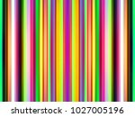 abstract background  ... | Shutterstock . vector #1027005196