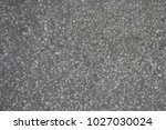 ceramic stone wall with hi... | Shutterstock . vector #1027030024