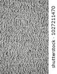 distressed overlay texture of... | Shutterstock .eps vector #1027211470