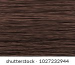 striped background. texture.... | Shutterstock .eps vector #1027232944