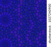 colorful seamless pattern.... | Shutterstock . vector #1027240900