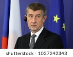 sofia  bulgaria   22 january...   Shutterstock . vector #1027242343