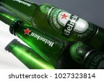 prague  czech republic  january ... | Shutterstock . vector #1027323814