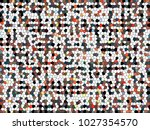 abstract background   vintage... | Shutterstock . vector #1027354570