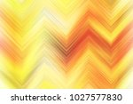 colorful zigzag striped pattern ... | Shutterstock . vector #1027577830