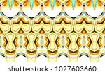 colorful textured pattern for... | Shutterstock . vector #1027603660