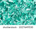 spots background. abstract... | Shutterstock .eps vector #1027649530