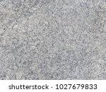 grey natural seamless granite...   Shutterstock . vector #1027679833