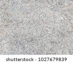 cracked worn natural seamless... | Shutterstock . vector #1027679839