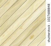 wooden texture background   Shutterstock . vector #1027688848