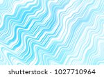 light blue vector background... | Shutterstock .eps vector #1027710964