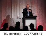 kingscliff  australia   july 15 ... | Shutterstock . vector #1027725643