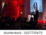 kingscliff  australia   july 15 ... | Shutterstock . vector #1027725673