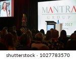 kingscliff  australia   august...   Shutterstock . vector #1027783570