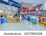ipoh  perak  malaysia   15... | Shutterstock . vector #1027890208
