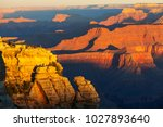 picturesque landscapes of the... | Shutterstock . vector #1027893640