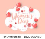 illustration of international...   Shutterstock .eps vector #1027906480