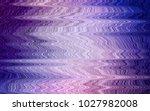 dark purple vector template... | Shutterstock .eps vector #1027982008