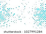 light blue vector modern... | Shutterstock .eps vector #1027991284