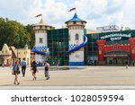 kharkov  ukraine   september 5  ... | Shutterstock . vector #1028059594
