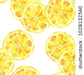 a seamless background pattern... | Shutterstock . vector #1028132560