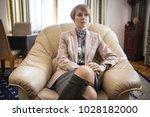 kiev  ukraine   november 5 ...   Shutterstock . vector #1028182000