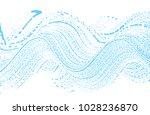 natural soap texture. alluring... | Shutterstock .eps vector #1028236870