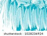 natural soap texture. amusing... | Shutterstock .eps vector #1028236924
