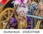 valletta  malta  europe. 02 11... | Shutterstock . vector #1028237668
