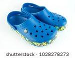 kuala lumpur malaysia  ... | Shutterstock . vector #1028278273