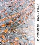 iron rust  steel rust  steel... | Shutterstock . vector #1028314684